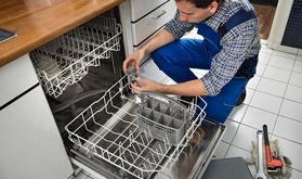 Ремонт посудомоечных машин в Калуге